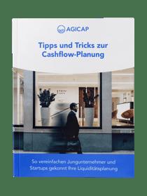 Tipps-u-Tricks-Cashflow