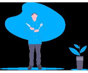 social-kitchen-image