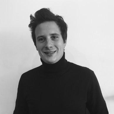 EmmanuelCollignon
