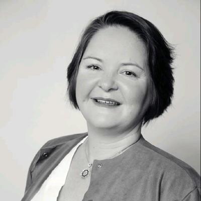 Gaelle Mourad