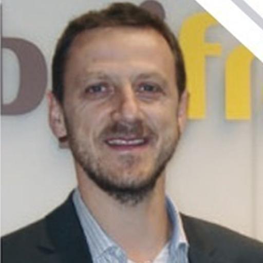 Philippe Koch