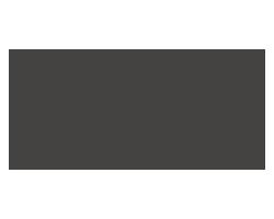 logo-mercihandy-250x200-1