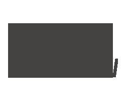 logo-saferial-250x200
