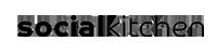 logo-socialkitchen
